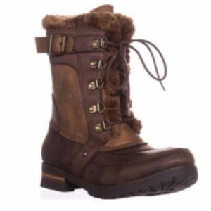 Rock & Candy Danlea Mid-Calf Winter Boots